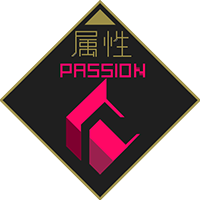 File:Gf element passion wiki.png