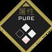 Gf element pure wiki