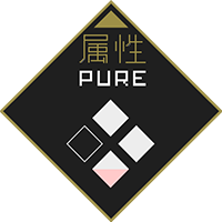 File:Gf element pure wiki.png