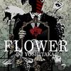 Song-Flower