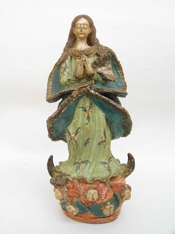 Ficheiro:Nossa Senhora da Conceição 32cmx15cm 459.BR.258.jpg