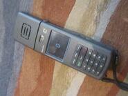 IMG 6428