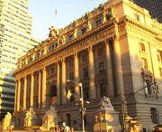 Alexander-hamilton-us-customs-house-new-york-city