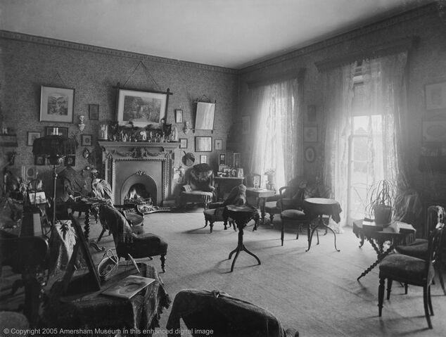 File:1884 - Elmodesham House Drawing Room (9051).jpg