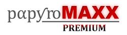 LogoPM premium