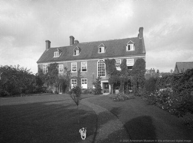 File:1889 - Dr Pott's House, now Piers Place (9149).jpg