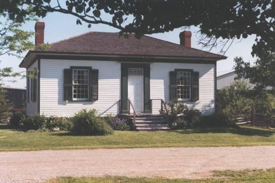 File:Chapman house.jpg