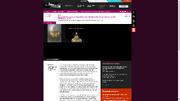 Qualitaet Museumswebseiten 02 Louvre