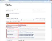 Qualitaet Museumswebseiten 10 BM