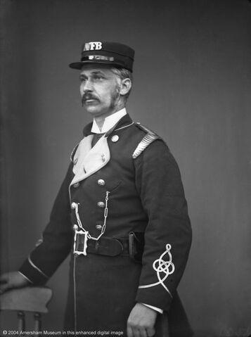 File:1889 - Mr Elburn, Chief of Amersham Fire Brigade (9039).jpg