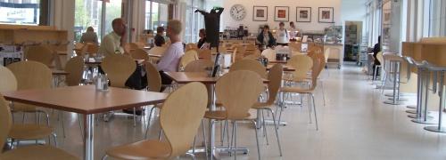 File:Herbert Cafe.jpg