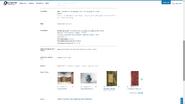 Qualitaet Museumswebseiten 09 europeana 02