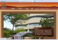 www.americanindian.si