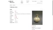 Qualitaet Museumswebseiten 01 BM