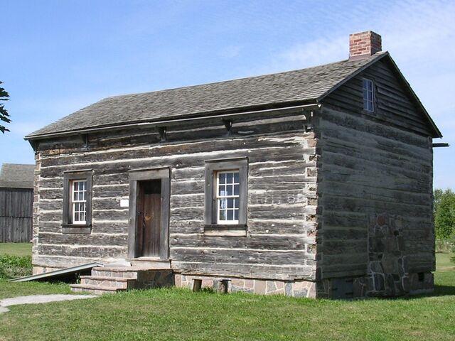 File:Maxwell house.jpg