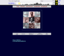 Website history - Noguchi Museum