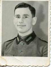 Hans Hockauf