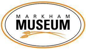 Museum smaller