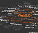 Semantic Web und Wikis
