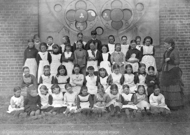File:1880 - St Mary's School (9090).jpg