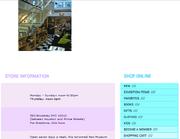 2002 e-commerce