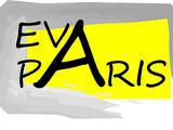 EVA Paris