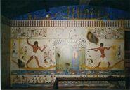 Rosicrucian Egyptian Museum 5-1-