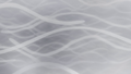 Vlcsnap-2013-05-14-16h48m04s133