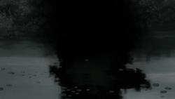 Vlcsnap-2013-05-17-20h55m57s3