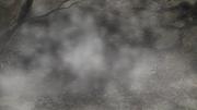 Vlcsnap-2013-05-20-13h00m17s111