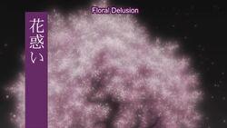 FloralDelusion