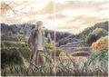 Ginko.Mushishi.full.427815.jpg