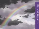 Raindrops and Rainbows (Episode 7)