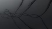 Vlcsnap-2013-05-18-00h23m07s150