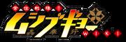 Joujuu logo