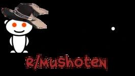 MT-Subreddit