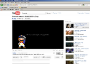 SMG4 (Youtube)