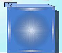Player 2 Box