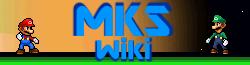 Oldwiki