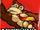 Donkey Kong (DK)