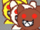 GoombaGames/Five Nights at Rip Offs v.0.2d