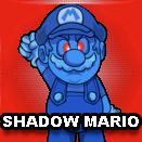 File:S. Mario chracter