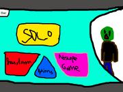 Realgamemode