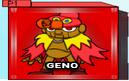 Geno200