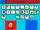GoombaGames/Really Really Really REALLY Real Leak (Confurmed)