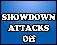 Showdown-0