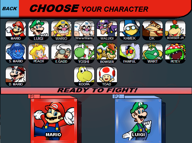 File:Character Select 2 characters v.0.6