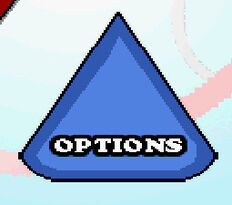 Optionstrigger