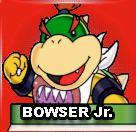 Bowser Jr