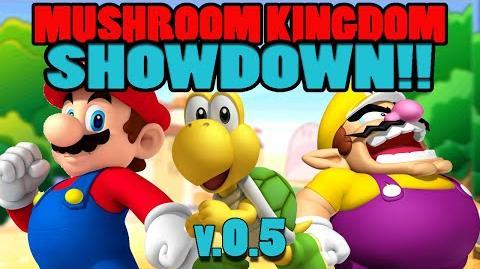 Thumbnail for version as of 02:49, November 28, 2014